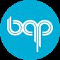 bqp_logo2